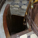Phare de la Coubre - Escaliers ©MrFenwick