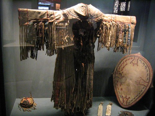 musee du quai Branly-18