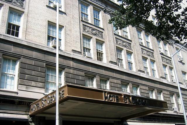 Hotel Residence Sharing Srl Torino