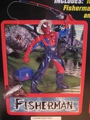Adventure Hero Spiderman-3.JPG