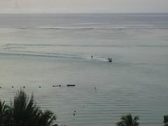 20060718 Saipan 426