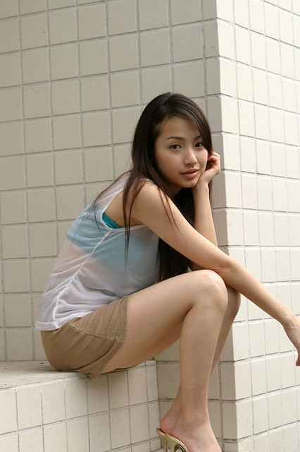 asian love personals