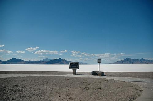 sky signs mountains geotagged utah salt roadtrip saltflats bonneville plaques geolat40739935 geolon113852135 geolong113852135