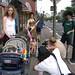 Paparazzi..? by Buglugs