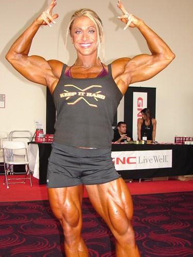 Heather policky hot pics 73