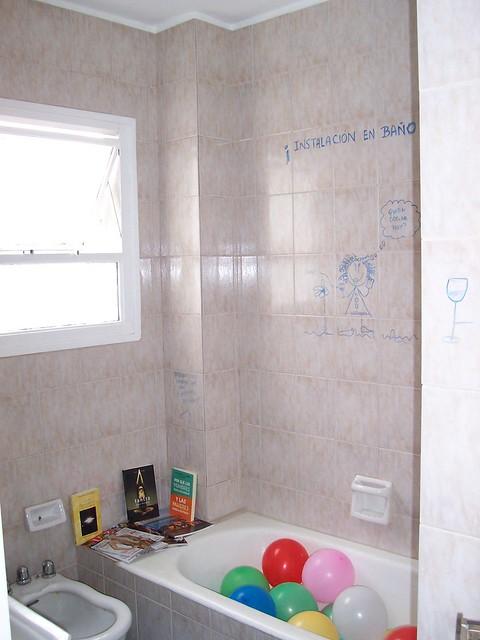 Tinas De Baño Para Mobile Home:Instalación de Baño