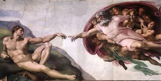 Dialogue between Seeker and God about having Guru