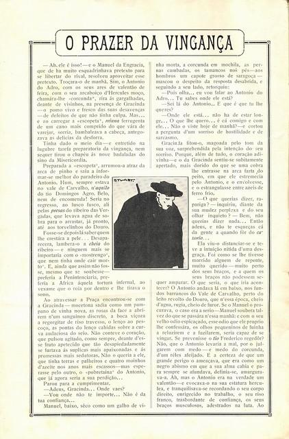 Ilustração Portugueza, nº 456, 1914 - 3