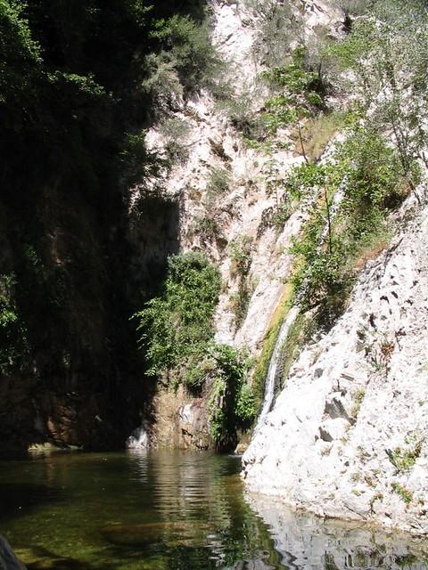 Bear Canyon 016