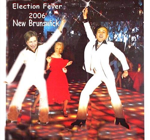 NB-Election_Fever