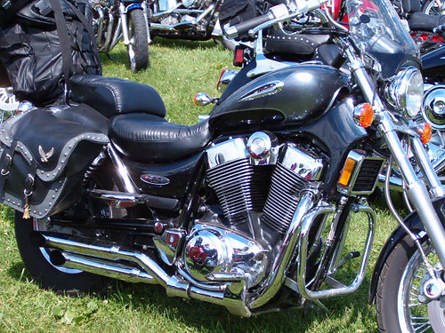 custom bikes washington motorcycle