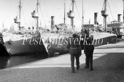 Oslo 1940-1945 (21)