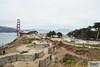 San Francisco - August 2015 (709910) by Thomas Becker
