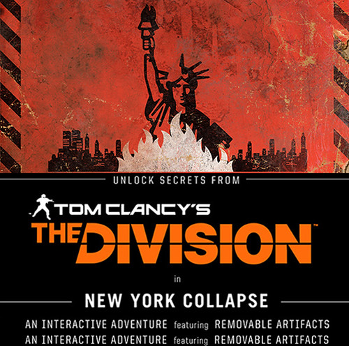 the-division-book