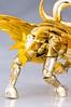 [Comentários]Saint Cloth Myth EX - Soul of Gold Mu de Áries 20501692153_41311855a7_t