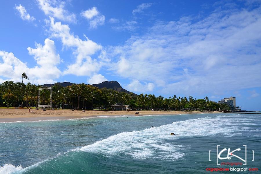 Hawaii_0012
