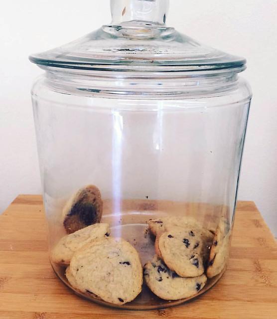 cookies last day