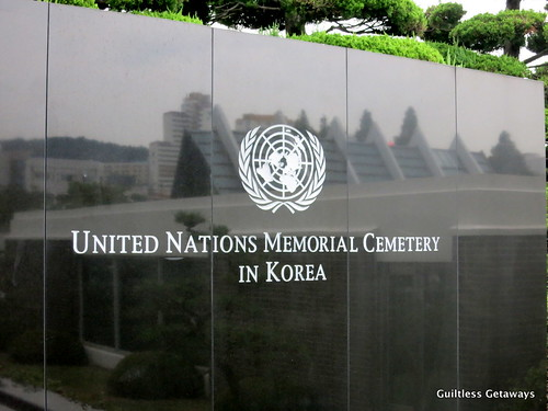 un-cemetery.jpg