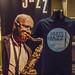 Herts Jazz Festival 2015