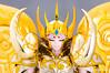 [Imagens] Mu de Áries Soul of Gold 20934681430_11cf5dd172_t