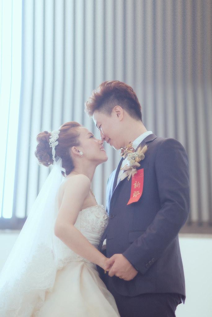 20150719晶華酒店婚禮紀錄 (614)