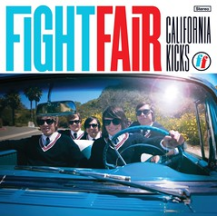 Fight-Fair-California-Kicks