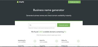 www.shopify.com/tools/business-name-generator/