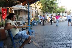 Barbaros 14 Eylül 2015