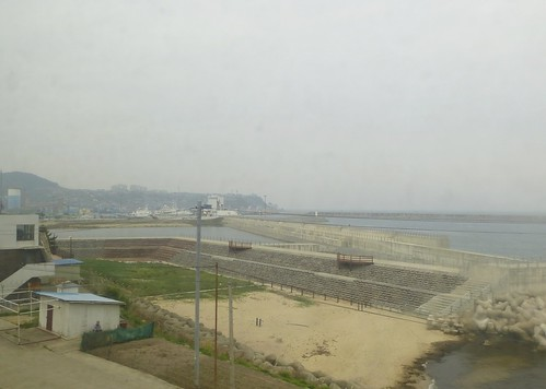 Co-Taebaek-Gangneung-train (4)