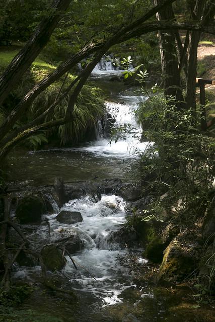 La Viesca, Torrelavega
