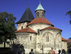 Holubice, Czech Republic