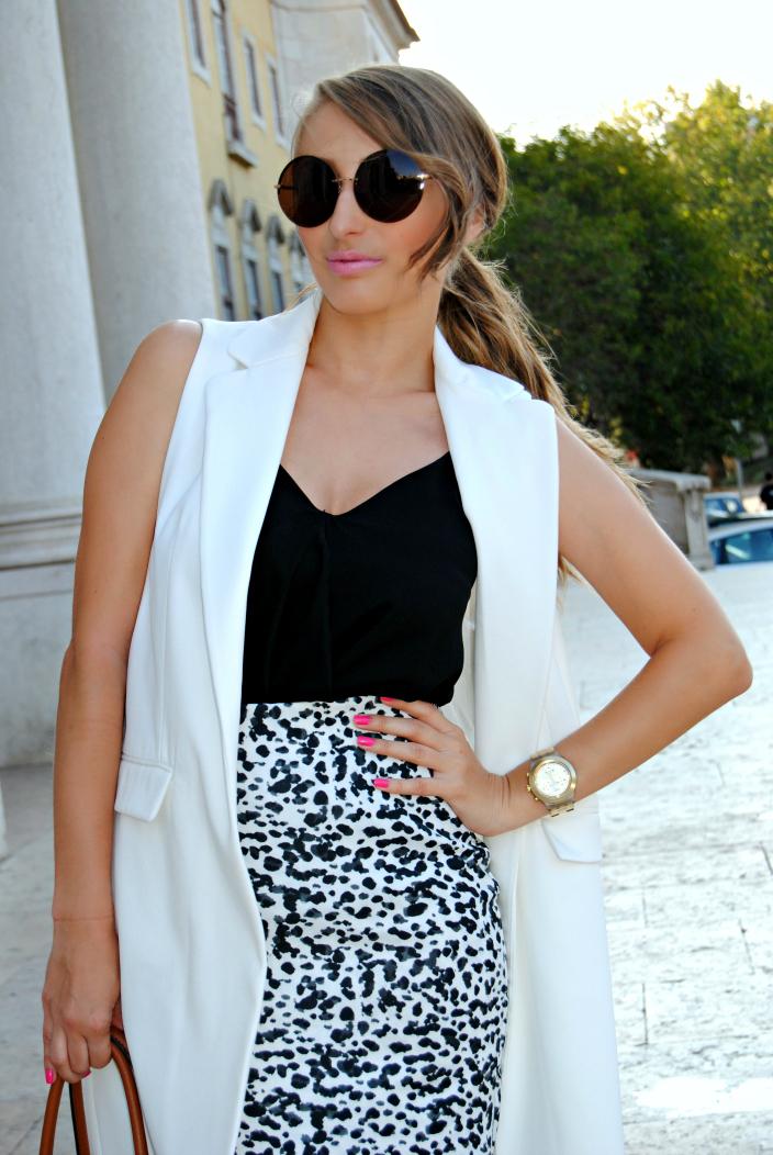 Outfit_OmniabyOlga (003)