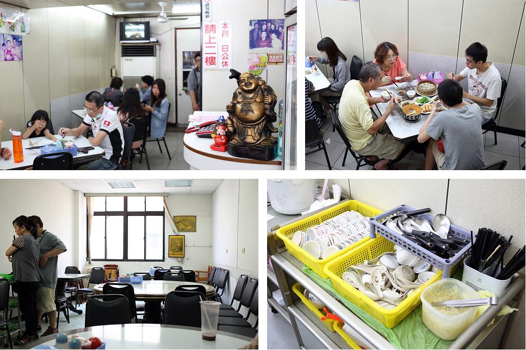 20150912-1台南-上海味香小吃店 (5)