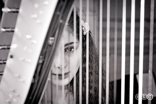 Lucia Foti