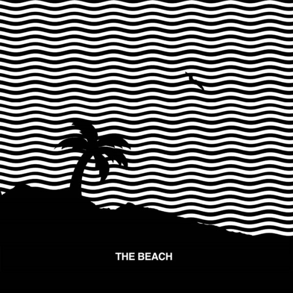 The Neighbourhood - The Beach