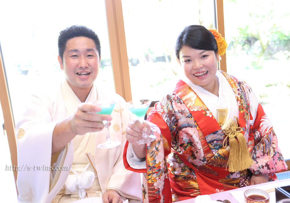 15sep21wedding_igarashitei11