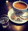 Um café #cafe #coffee #saopaulo #padaria