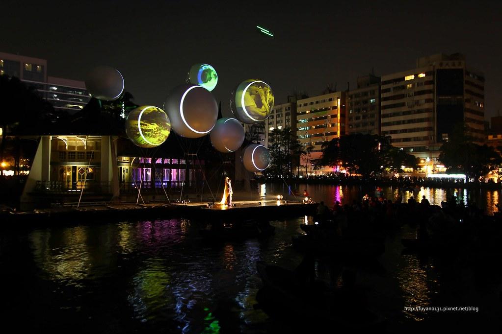 球體光雕藝術節  (50)