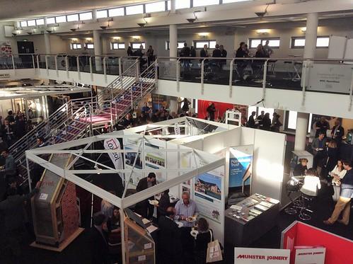 2015 UK Passivhaus Conference