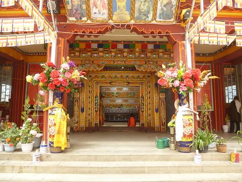 CH-Litang-Baita Gongyuan (4)