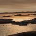 William Bay by GreyStump