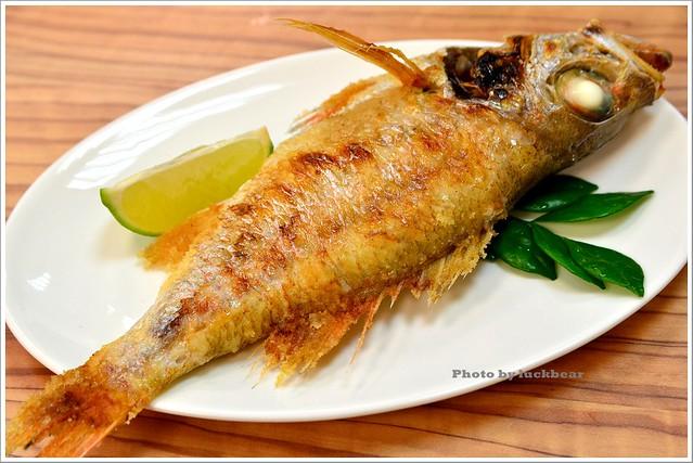 台北漁市美食-九久生魚片專賣店014-DSC_3667
