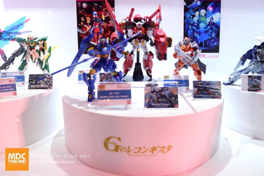 Gunpla-Expo-TH2015-020