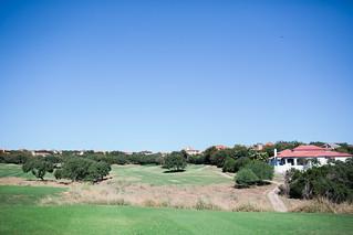 Arms_of_Hope_San_Antonio_Golf_2015-60
