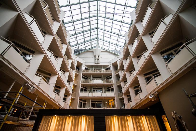 Lapland Hotel Oulu-17
