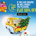 Celebrate Self Drive Holiday Sale with ZoomCar by SelfDriveTrips