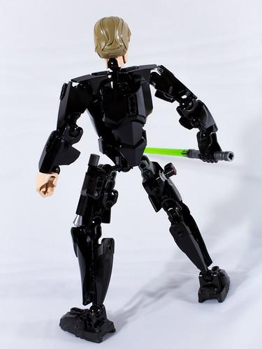 LEGO_Star_Wars_75110_05