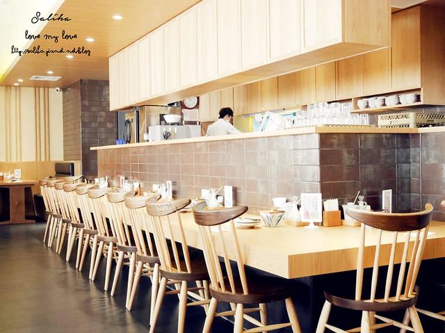 JCpark美食餐廳