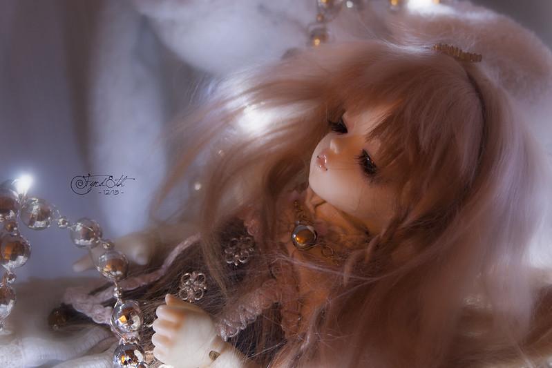 Yule Lumina 1