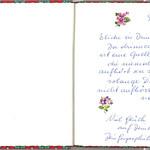 19840608 000000 Stammbuch Leo 014